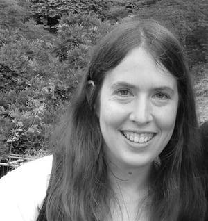 Kelley Rivoire