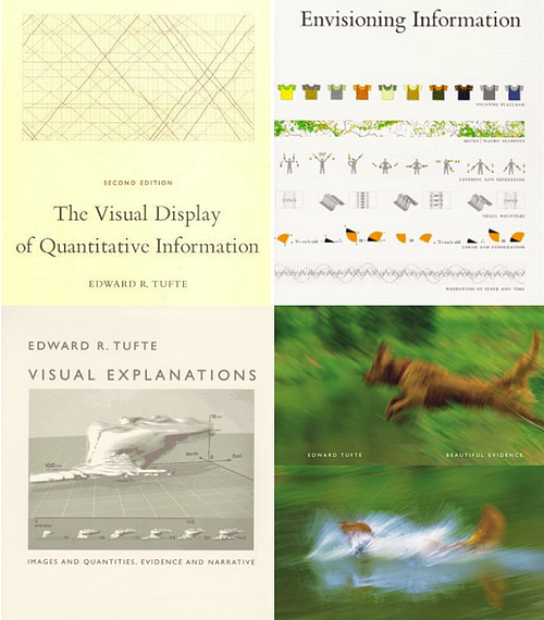 Edward_Tufte_Book_Set.png