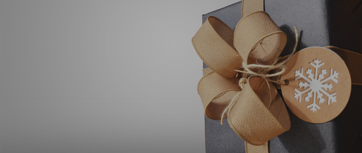 Top_10_Gifts_for_Data_Scientists_and_Data_Engineers_v2_Blog_Header_711x330px.png
