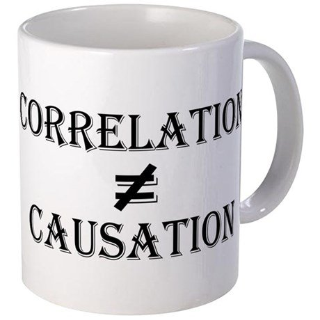 correlation_causation_mug.jpg