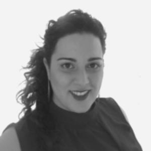 Zineb Laraki