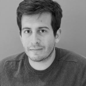 Luis Remis