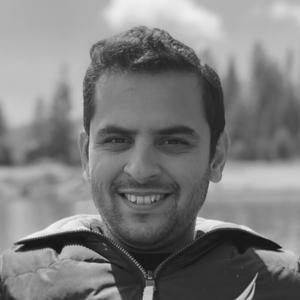Vivek Kaushal