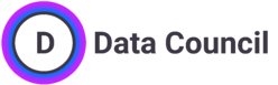 Data Council