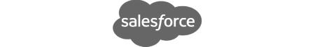 Salesforce (1)