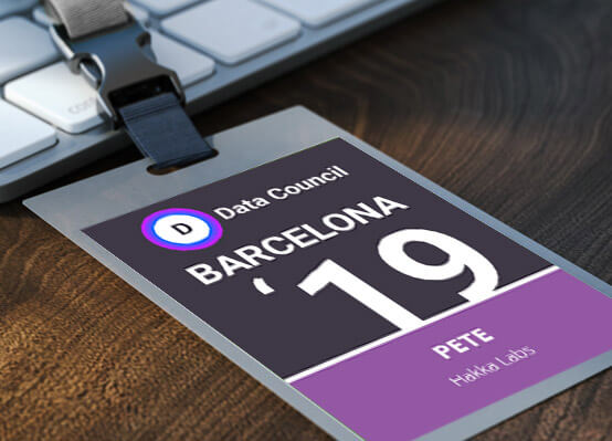 Barcelona-Group-Promo