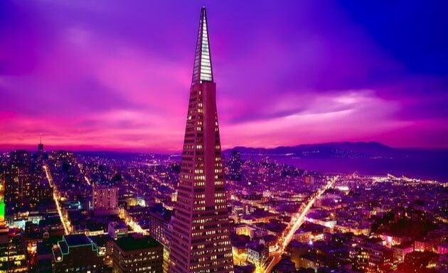 Data Council San Francisco