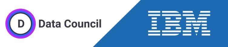 IBM Data Council CFP