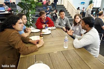 Data Council Community
