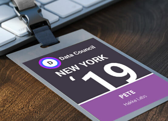 New-York-Group-Promo