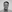 Jerome Nilmeier