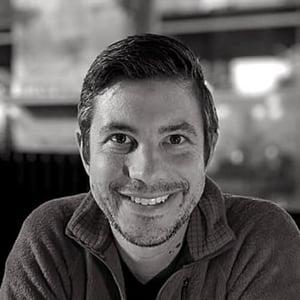 Andrew Colombi