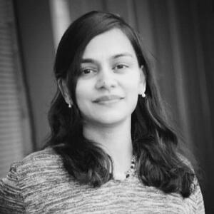 Anitha Kannan