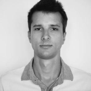Alexander Kudryashov