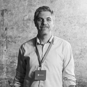 Fernando Cucchietti