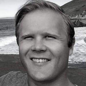Greg Roodt