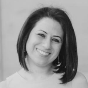 Hedi Razavi