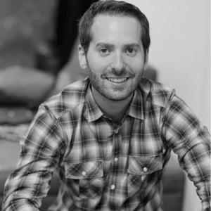 Jason Ganetsky