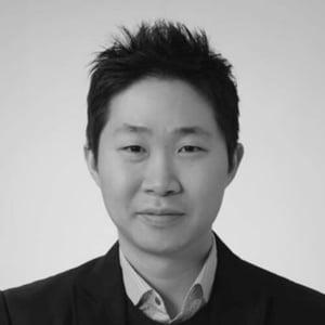 Jin Hyuk Chang