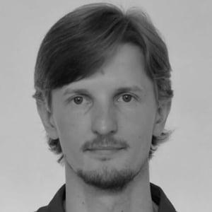Kamil Bajda-Pawlikowski