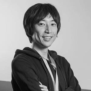 Keiji Yoshida