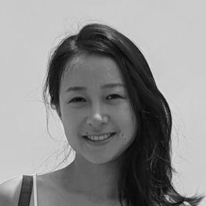 Liwei Mao