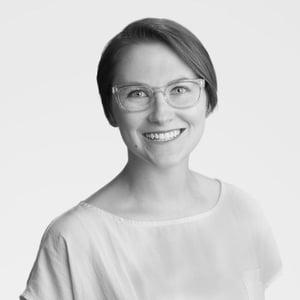 Lucy Vasserman