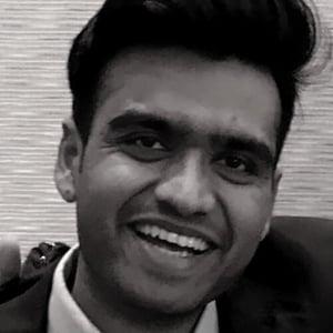 Nishith Agarwal