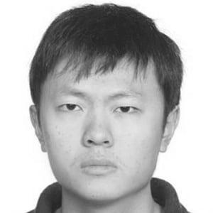 Shuojie Wang
