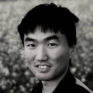 Ethan Guo Yihua