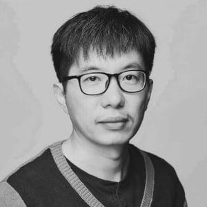 Yiqun Hu