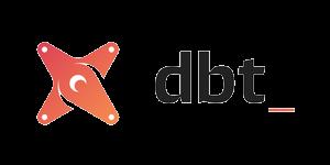 dbt_transparent
