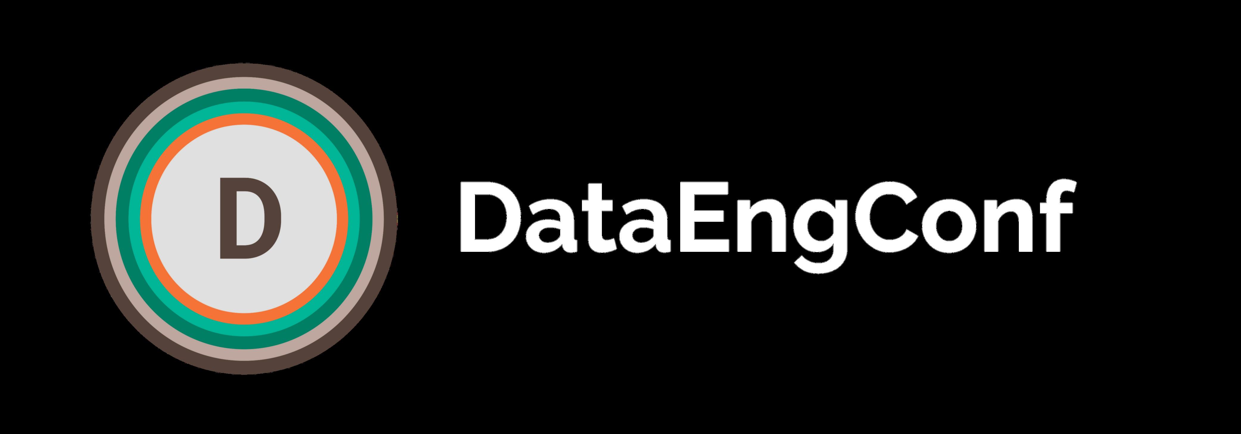 DataEngConf Logo New.png