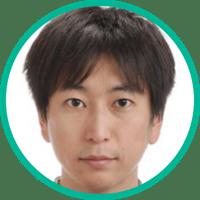 keiji yoshida - line corp
