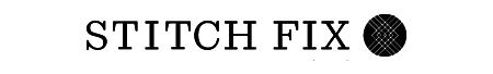 Stitch_Fix_Logo_300x150px