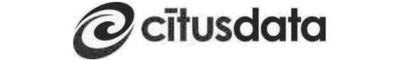 citusdata-transparent-logo-300x150