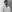 Asif Khalak