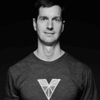 Baron Schwartz - CTO & Founder