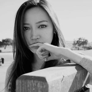 Joy Tang