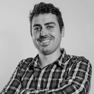 Ricardo Fanjul