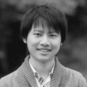 Polong Lin