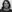 Silvia Oliveros Torres