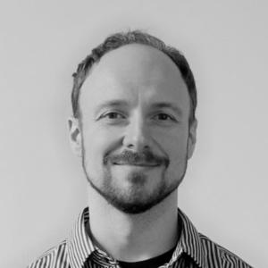 Andreas Markmann