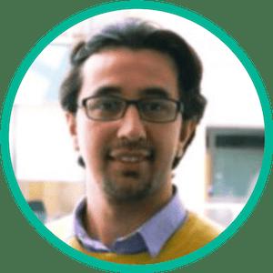 Hossein Azari
