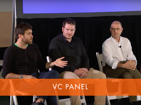 VC_Panel_DEC_NYC16.png