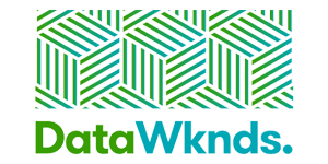 DataWeekends_Logo_300x150px.png