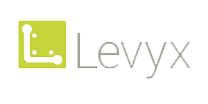 Levyx_Logo_300x150px.png