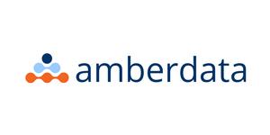 Amberdata