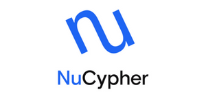 NuCypher Big