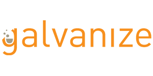 Galvanize_Logo_300x150px.png